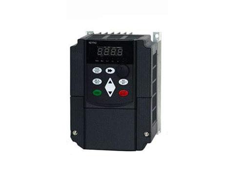 9600-3T-00400G变频器