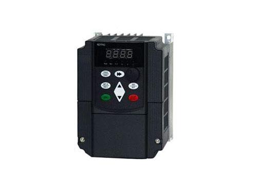 9600-3T-00550G变频器