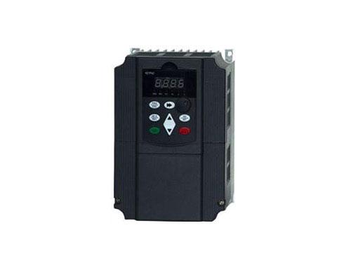 9600-3T-00750G变频器
