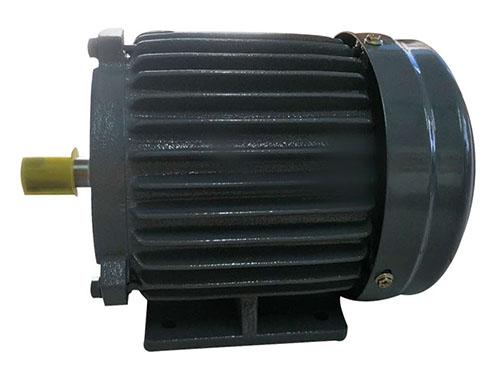 AEEF系列三相异步电机