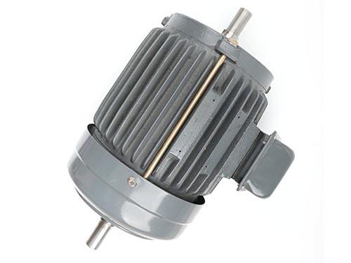 0.37KW高温电机