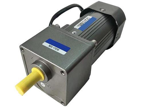 6IK200RGU-CF調速電機帶調速器