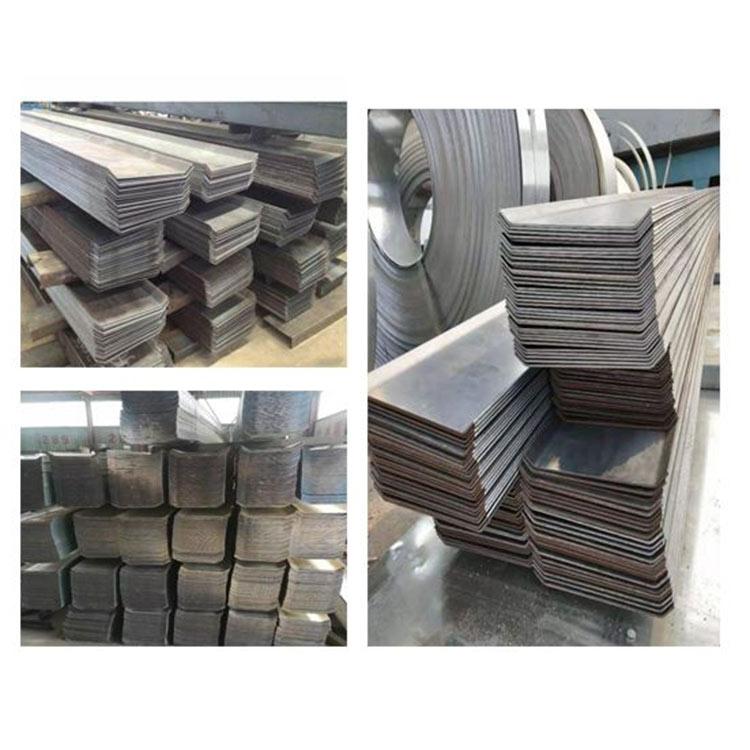南城热镀锌止水钢板_胜金建材_产品代理商在哪里_批发市场价格