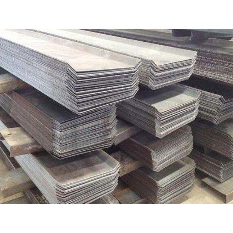邯郸国标止水钢板_胜金建材_质量技术标准达标_怎么采购