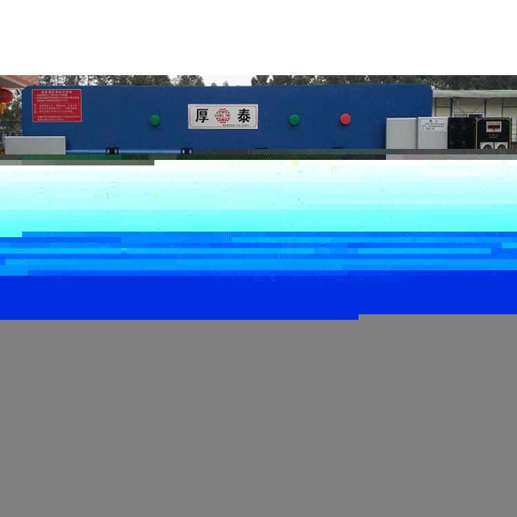 麻涌外墻止水鋼板_勝金建材_標準_高強度_建筑_v型_建筑工程