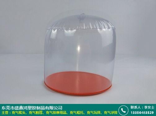 北京充氣帽托什么牌子好質量前十名_盛鑫鴻