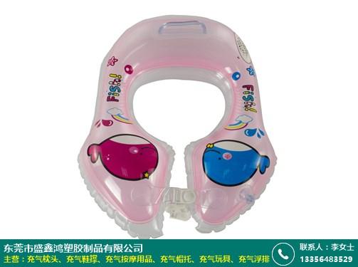 珠海充氣浮排品牌訂單采購_盛鑫鴻