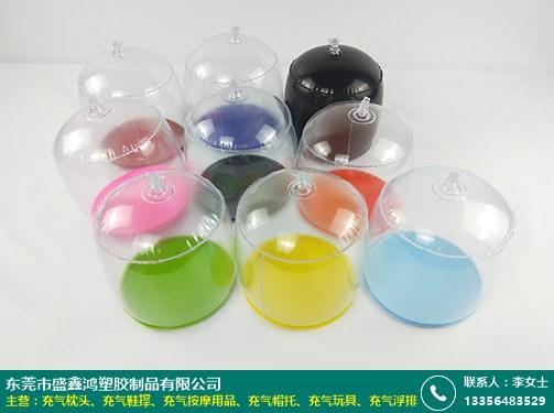 麗水充氣帽托包裝采購招標代理_盛鑫鴻