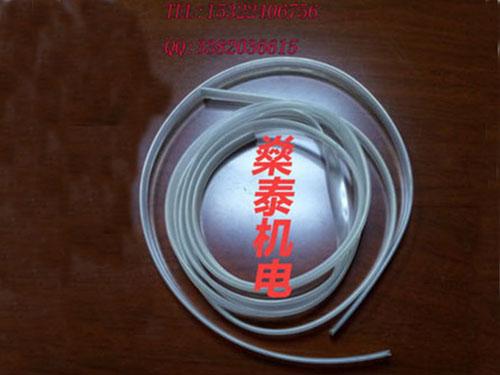 厂家直销气胀轴配件:扁气囊、圆气囊