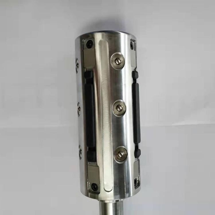 普通板式气胀轴批发_燊泰机电_8寸板式_凸键式_键条式_4寸板式