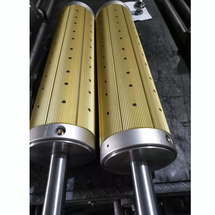 键式_键条式气胀轴厂家直销_燊泰机电
