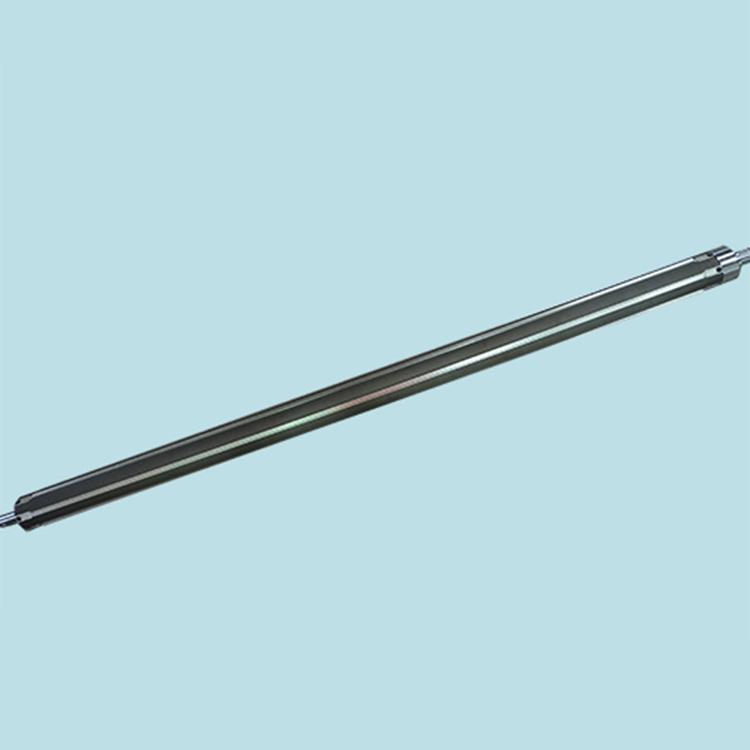 复卷机气胀轴公司_燊泰机电_板式_键条_小型_板片式_键条式_铝