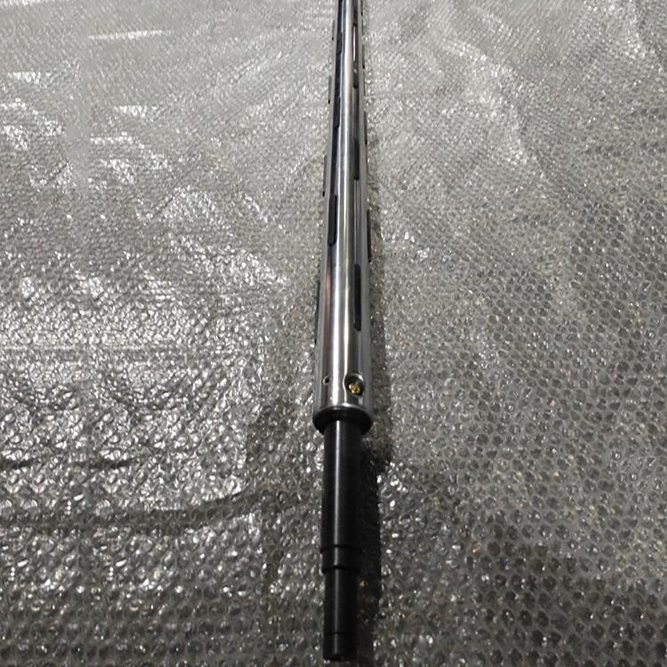 4寸板式气胀轴采购_燊泰机电_3寸板式_通长铝键_滑差式_凸键