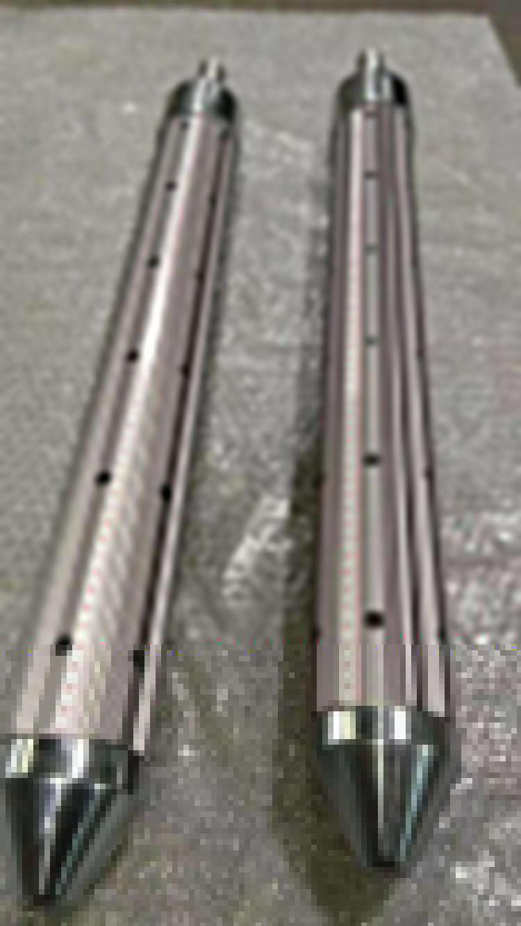 复卷机气胀轴生产厂_燊泰机电_通键式_键条式_胶条_进口_键条