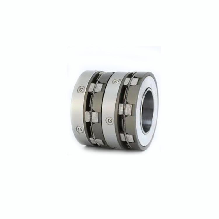 機械式_鍵珠式滑差軸配件維修廠家_燊泰機電