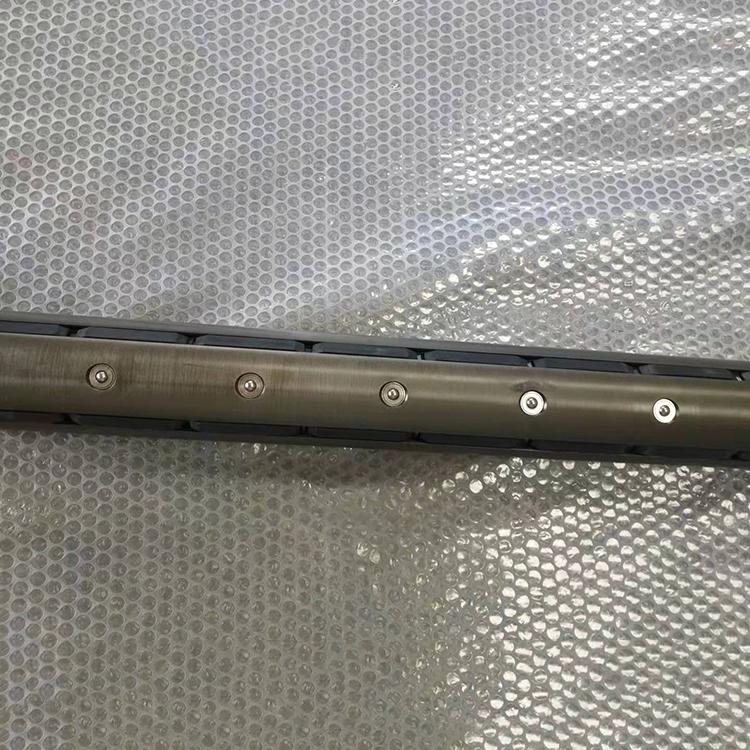 进口气胀轴厂商_燊泰机电_板片式_通长铝键_8寸板式_4寸板式