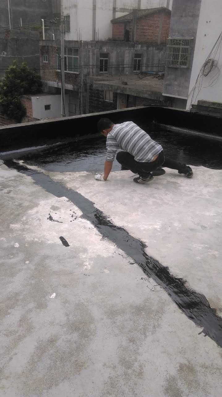 梅州市楼面裂缝补漏、梅州市楼面防水补漏公司