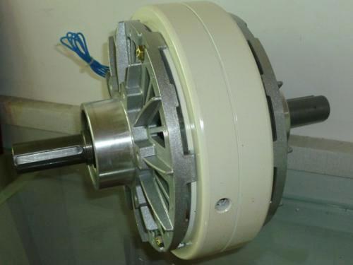 自動磁粉離合器價錢如何_水記五金_內旋_單軸_國產_軸式_自動