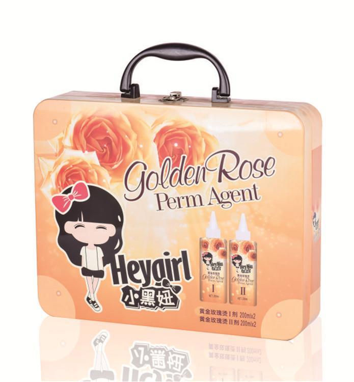 鶴山首飾盒鐵盒_順成五金_批發市場在哪里_產品定制嘛?