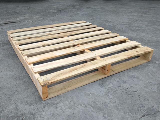 东莞木卡板