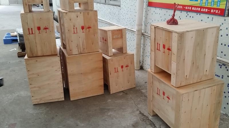 东莞木箱厂