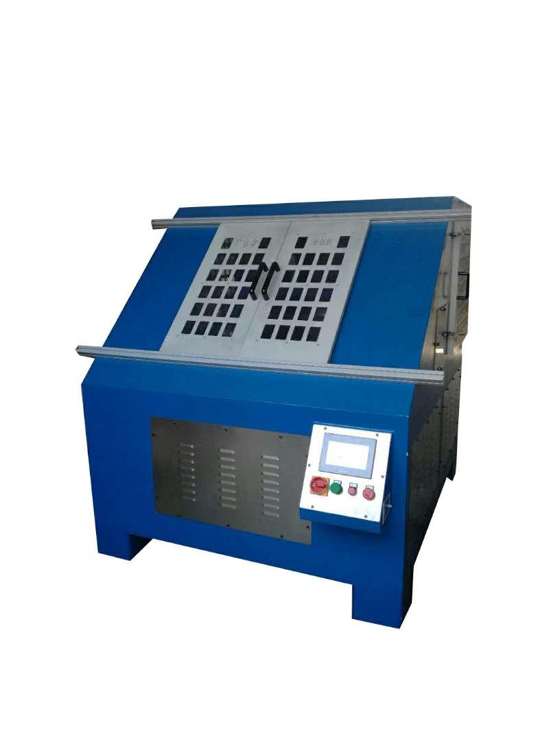 环保型仿形自动抛光机CS-C175FX