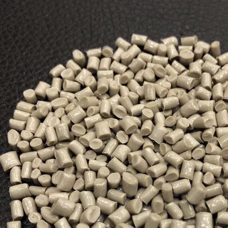 粉料PEEK材料制造商_顺心塑胶_防水_增韧级_标准级_吹膜级