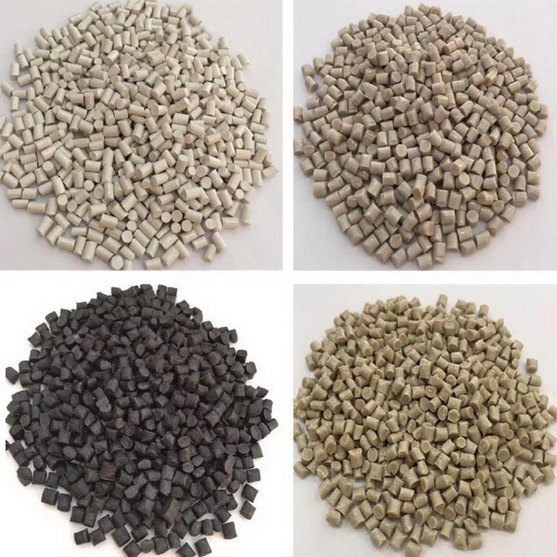 拉絲級PEEK材料生產廠家_順心塑膠_滾塑級_抗化學性_導電級