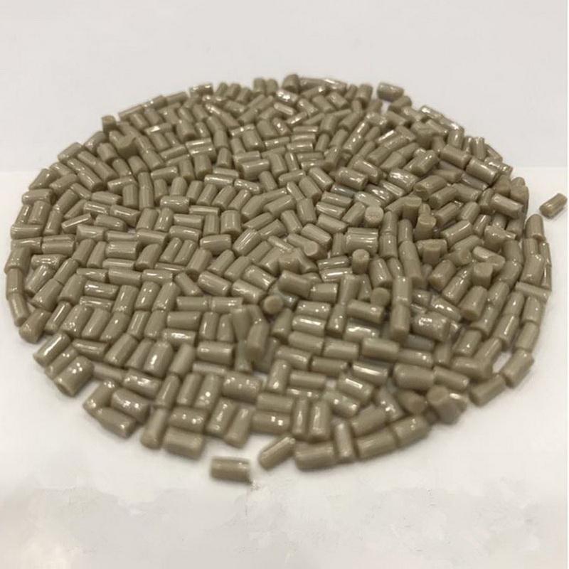 抗紫外线PEEK材料生产厂_顺心塑胶_吹塑级_抗静电_阻燃级