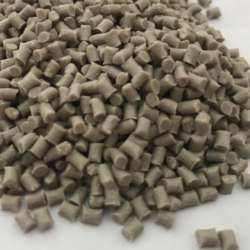 透明级PEEK材料生产_顺心塑胶_包覆_高抗冲_抗化学性_耐候