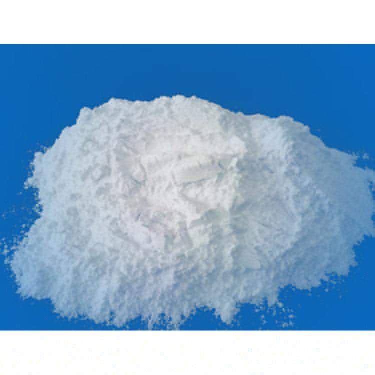 增強級_脫模級PEEK材料生產_順心塑膠