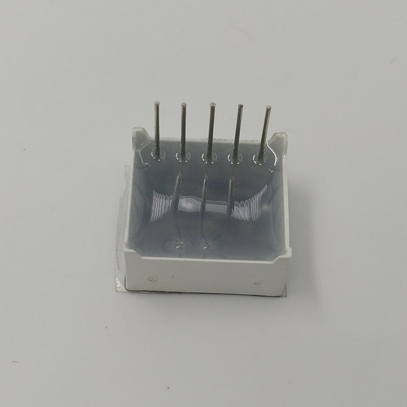吸尘器数码管厂家货源_顺元电子_自动茶几_热水器_红光_美容仪