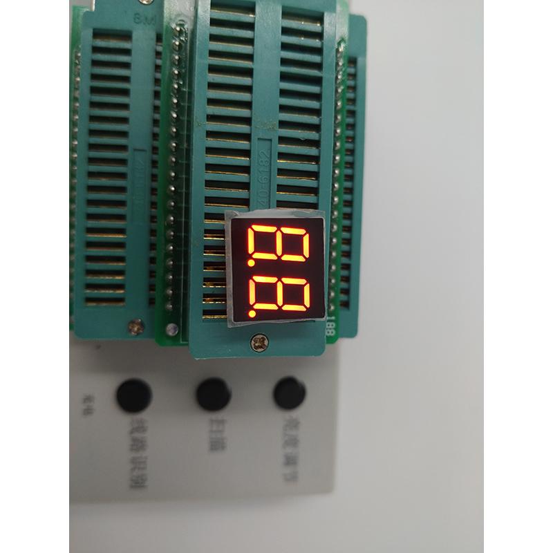 宿遷電吹風數碼管_順元電子_DLP光顯屏_直發器_洗碟機
