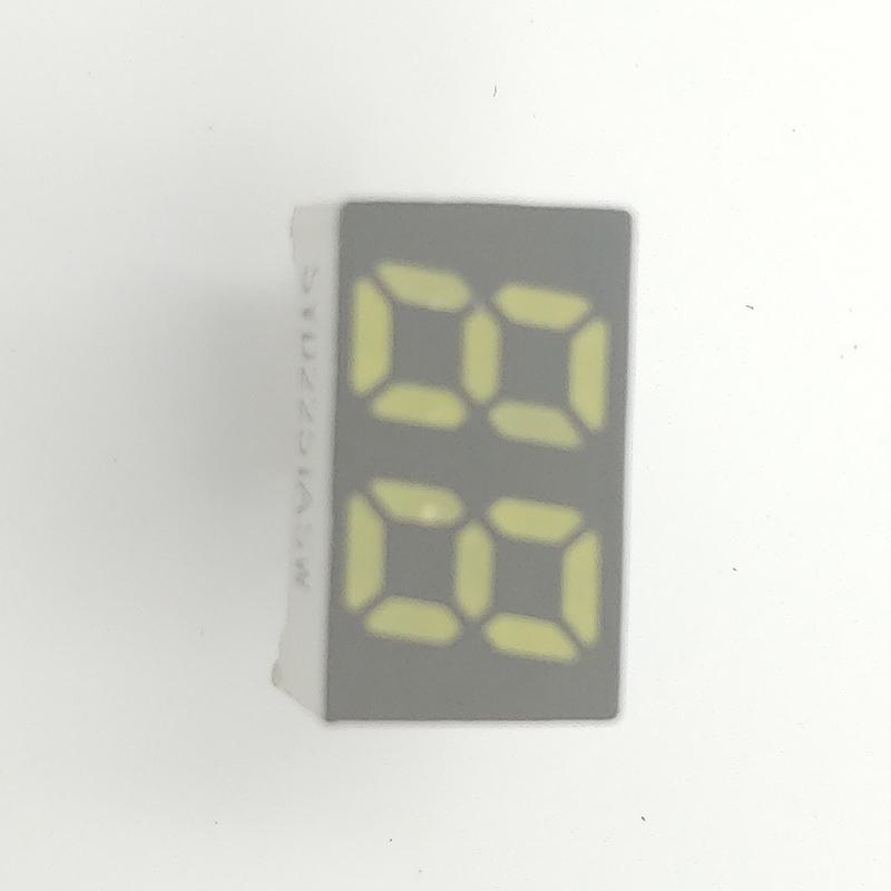鍋爐_溫州溫度計顯示屏定制廠家_順元電子