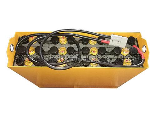 杭叉AEDS140(24V210AH)