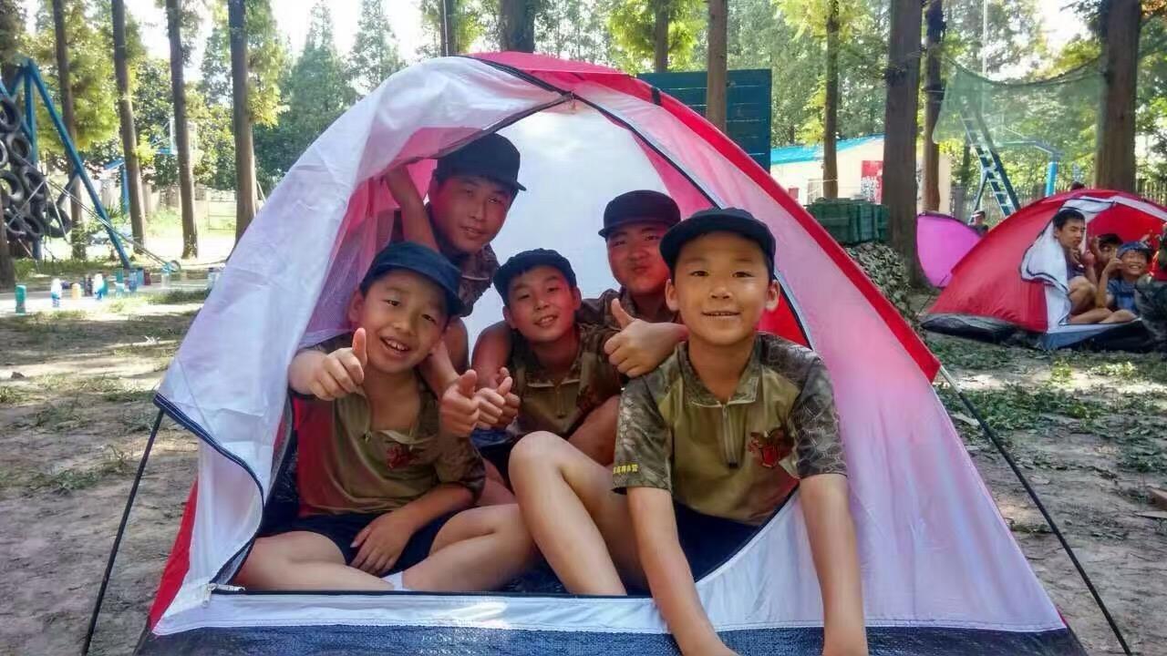 上海最好的趣味亲子活动策划*小学v最好西点太阳城图片