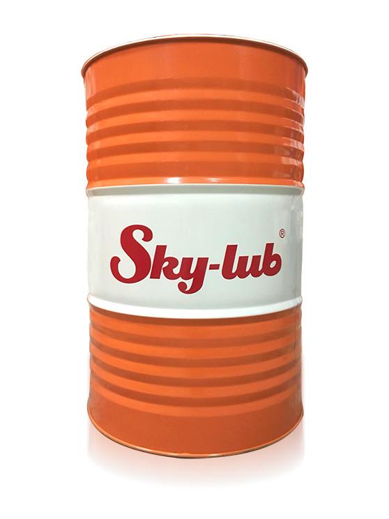 极压攻牙油 Sky-lub Cut NC808