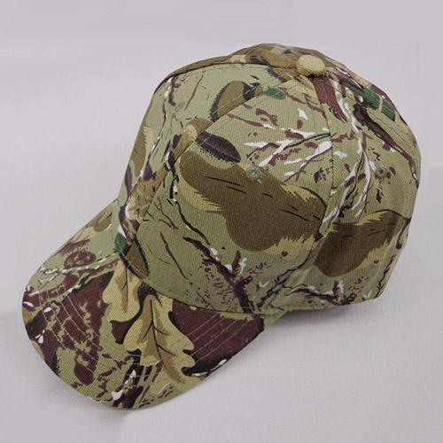 帽子印花厂家