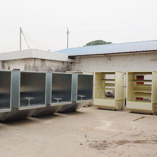 東莞噴油水鐮柜
