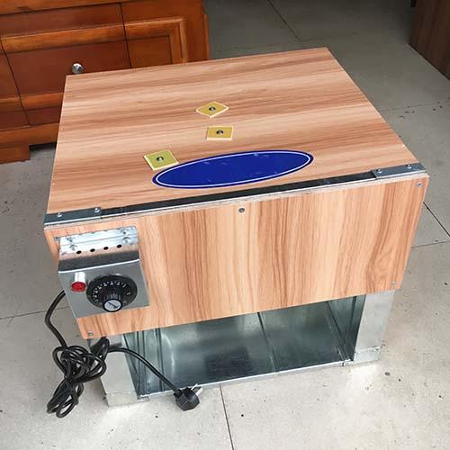 玩具烤箱定制