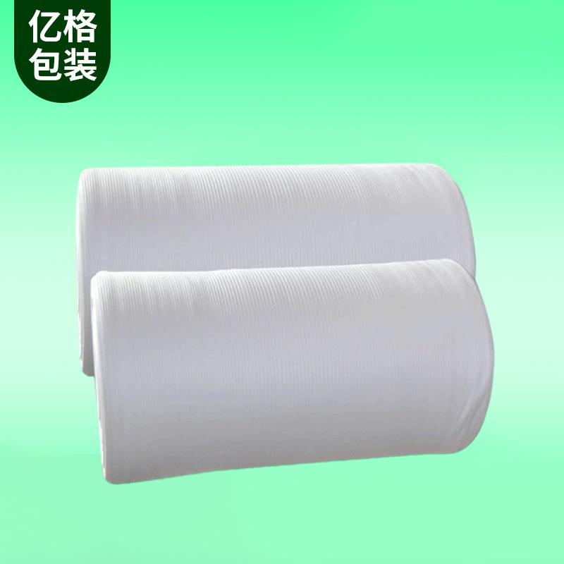 珍珠棉卷料批发