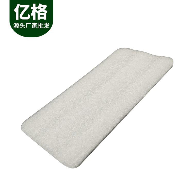 保温珍珠棉片材料
