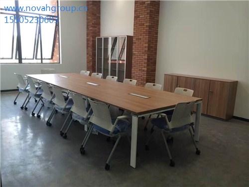 苏州板式办公家具_苏州板式桌价格_苏州板式桌供应商_诺梵供