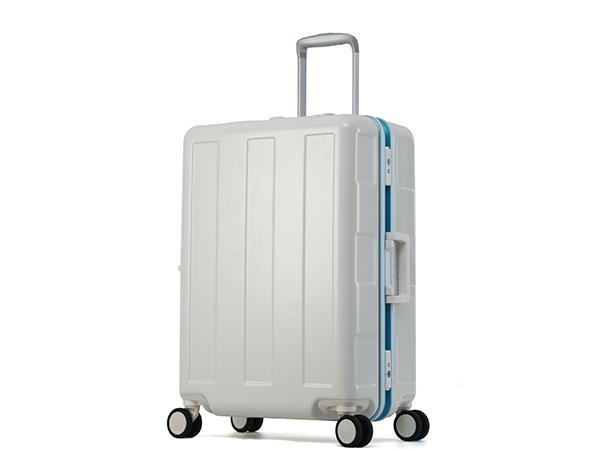 PC.PP.ABS拉杆行李箱