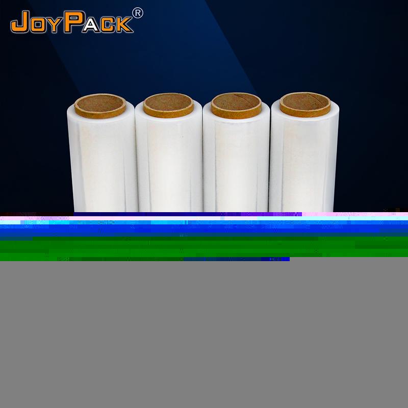 塑为科技_V2级抽粒PBT_V2级环保PE阻燃剂定制