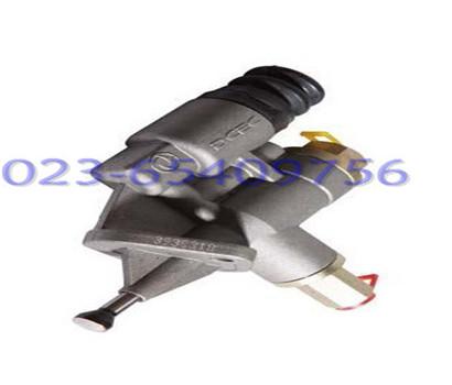 康明斯B系列小口输油泵1106N1-010 东风康明斯6BT5.9柱塞式输油泵C4937767