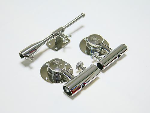 DX003三件套通用