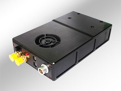 FHD100RW 50km级图传中继系统