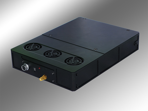 FHD1000SR 200km级图传系统