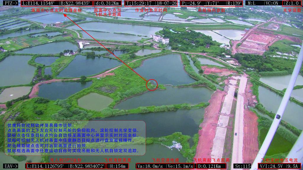 hawk100VPC 圖控軟件
